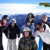 3_089_snow_experience_leogang_saalbach_2015