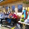 3_090_snow_experience_leogang_saalbach_2015