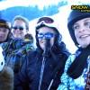 3_092_snow_experience_leogang_saalbach_2015