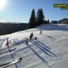 3_096_snow_experience_leogang_saalbach_2015