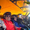 3_097_snow_experience_leogang_saalbach_2015