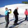 3_099_snow_experience_leogang_saalbach_2015