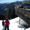 3_111_snow_experience_leogang_saalbach_2015