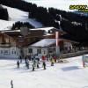 3_113_snow_experience_leogang_saalbach_2015