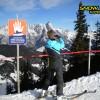 3_114_snow_experience_leogang_saalbach_2015