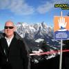 3_115_snow_experience_leogang_saalbach_2015