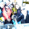 3_124_snow_experience_leogang_saalbach_2015