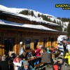 3_126_snow_experience_leogang_saalbach_2015