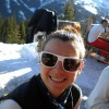 3_130_snow_experience_leogang_saalbach_2015