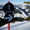 3_132_snow_experience_leogang_saalbach_2015
