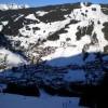 3_134_snow_experience_leogang_saalbach_2015