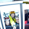 3_136_snow_experience_leogang_saalbach_2015