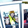 3_136_snow_experience_leogang_saalbach_2015