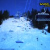 3_139_snow_experience_leogang_saalbach_2015