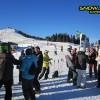 3_141_snow_experience_leogang_saalbach_2015