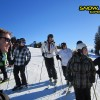 3_145_snow_experience_leogang_saalbach_2015