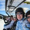 3_146_snow_experience_leogang_saalbach_2015