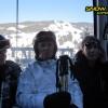 3_148_snow_experience_leogang_saalbach_2015
