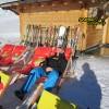 3_149_snow_experience_leogang_saalbach_2015
