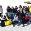 3_158_snow_experience_leogang_saalbach_2015
