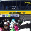 3_160_snow_experience_leogang_saalbach_2015