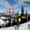 3_174_snow_experience_leogang_saalbach_2015