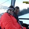 3_178_snow_experience_leogang_saalbach_2015