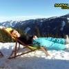 3_182_snow_experience_leogang_saalbach_2015