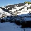 3_183_snow_experience_leogang_saalbach_2015