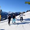 3_211_snow_experience_leogang_saalbach_2015