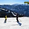 3_212_snow_experience_leogang_saalbach_2015