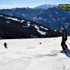 3_213_snow_experience_leogang_saalbach_2015