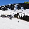 3_214_snow_experience_leogang_saalbach_2015