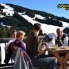 3_221_snow_experience_leogang_saalbach_2015
