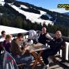 3_230_snow_experience_leogang_saalbach_2015