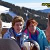 3_235_snow_experience_leogang_saalbach_2015
