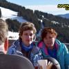 3_236_snow_experience_leogang_saalbach_2015