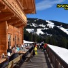 3_240_snow_experience_leogang_saalbach_2015
