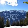 3_242_snow_experience_leogang_saalbach_2015