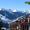 3_246_snow_experience_leogang_saalbach_2015