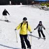 3_335_snow_experience_leogang_saalbach_2015