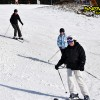 3_337_snow_experience_leogang_saalbach_2015