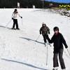 3_339_snow_experience_leogang_saalbach_2015