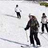 3_340_snow_experience_leogang_saalbach_2015