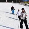 3_341_snow_experience_leogang_saalbach_2015