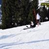 3_346_snow_experience_leogang_saalbach_2015