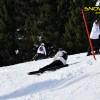 3_350_snow_experience_leogang_saalbach_2015