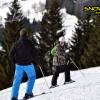 3_351_snow_experience_leogang_saalbach_2015
