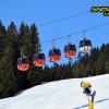 3_354_snow_experience_leogang_saalbach_2015