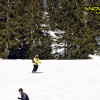 3_371_snow_experience_leogang_saalbach_2015
